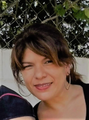 Freelancer Morelia R.