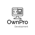 Freelancer OwnPro D.