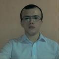 Freelancer Claudemir S.