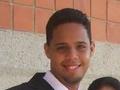 Freelancer Deiby S.
