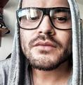 Freelancer Fabio A.