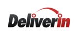 Freelancer Deliverin D. e. T.