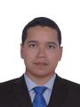 Freelancer Juan D. N. O.