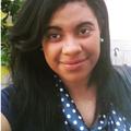 Freelancer Larissa S.