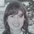 Freelancer Martha C. H. G.