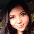 Freelancer Rosabella I. T.
