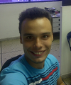 Freelancer Oleg K.