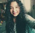 Freelancer Dalia a.