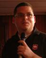 Freelancer Johan G.