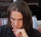 Freelancer Luis M. A.