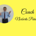 Freelancer Coach N. P. Q.