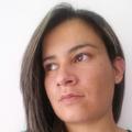 Freelancer Monica