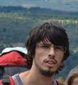 Freelancer Agustín H.