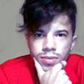 Freelancer Rafael D. S. F.