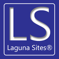 Freelancer Laguna S.
