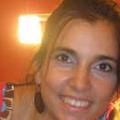 Freelancer Vanina P.