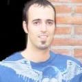 Freelancer Darío L.