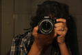 Freelancer Joacir R.