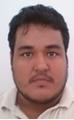 Freelancer Carlos E. P. P.