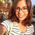 Freelancer Fernanda W. d. S.