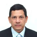 Freelancer Eduardo U.