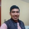 Freelancer Manuel R. C.
