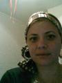 Freelancer Jenny D.