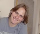 Freelancer Julián I.