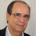 Freelancer Donato P.