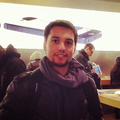 Freelancer Mauro V.