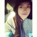 Freelancer Raquel A. R. R.