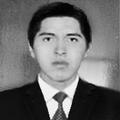 Freelancer Eddy A. A. C.