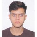 Freelancer Jarki D. M. M.