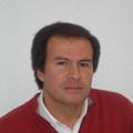Freelancer Julio Q.