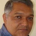 Freelancer Ernesto E.