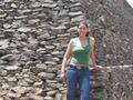 Freelancer Daphne R. G.