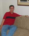 Freelancer David T. S.