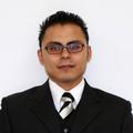 Freelancer Luis L.