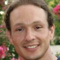 Freelancer Daniel A. K.