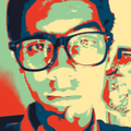 Freelancer Osdaher M.