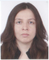 Freelancer Ana R. B.