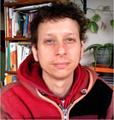 Freelancer Álvaro V. G.
