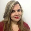 Freelancer Amanda P.