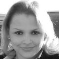 Freelancer Carmen I. M. G.