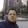 Freelancer Victor H. V. A.