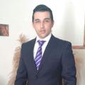 Freelancer Pablo E. M. Q.