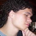 Freelancer Valentin Starck