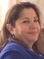 Freelancer Nydia O.