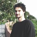 Freelancer Sebastián O. d. Z. R.