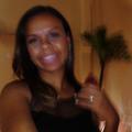 Freelancer Mirian G. M. d. O. L.